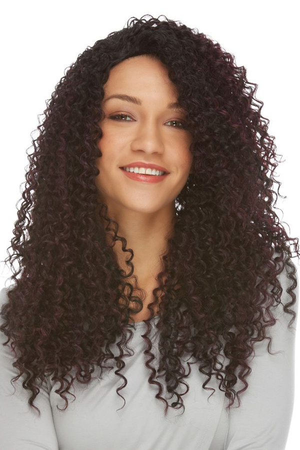 Home   Wigs   KENYA a3844f0655d8