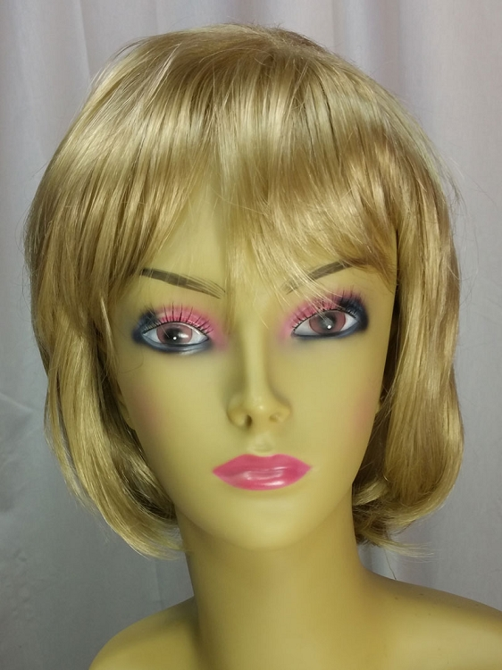 Human Hair Wigs - Everydaywigs-Synthetic Lace front Wigs ...