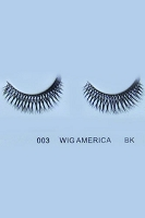 You Get 6 Pairs - EYELASHES #1909-H03