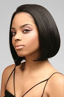 Coco Lace Front Wig