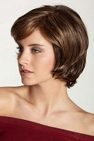 DREAM USA BOSTON MONOFILAMENT WIG