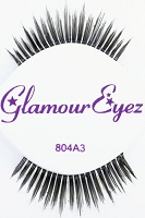 You Get 6 Pairs - Eyelashes 804a3