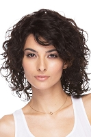 ANABELLE Remy Human Hair Wig
