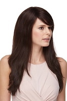 FREESIA Remy Human Hair Wig