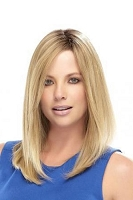 Sienna Lacefront Wig (Renau Exclusive Colors)