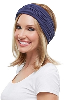 Softie Boho Beanie - Solid Colors