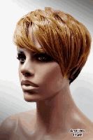 Modu Anytime Synthetic Wig Liam