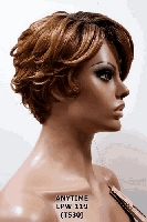 Modu Synthetic Lace Part Wig LPW-119