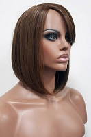 Modu Anytime Synthetic Lace Part Wig LPW-159