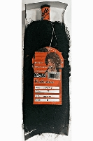 Modu Anytime Synthetic Afro Bulk 16