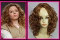 Natasha Lyonne as Nicky