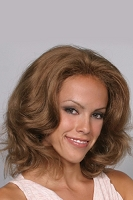 Pancy Human Hair Wig