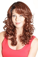 arabica hd lace front wig