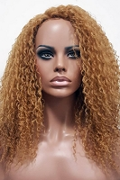 Modu Anytime Synthetic Lace Part Wig LPW-158