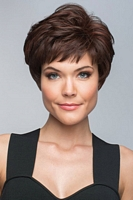 tango heat friendly synthetic wig