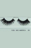 You Get 6 Pairs - EYELASHES #1909-112A