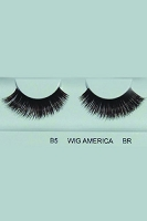 You Get 6 Pairs - EYELASHES #1909-B5