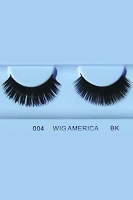 You Get 6 Pairs - EYELASHES #1909-H04