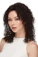 DRACY Remy Human Hair Wig