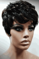 Modu Anytime Synthetic Wig Pinki II