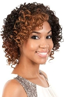 NE1 5PC Multi pack DX CLR OPRAH CURL 8