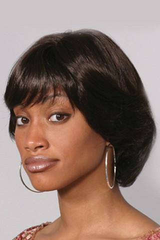 Wigs By Mona Lisa®: Elizabeth by Mona Lisa